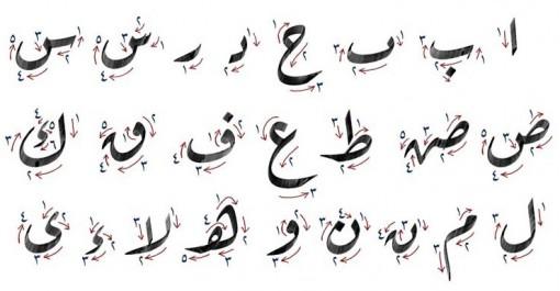 Maison de la culture Hassan-El-Hassani de Médéa: 8e atelier national scolaire de la calligraphie et de l'enluminure