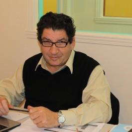 """Parution de """"L'otage"""" de Salah Chekirou: Dans l'enfer des maquis terroristes"""