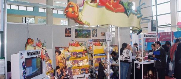 L'événement fête ses 10ans:  Le Salon de l'enfant s'ouvre aujourd'hui