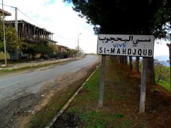 Médéa: La commune de Si-Mahdjoub célèbre le printemps