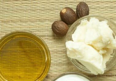 Le beurre de karité, un trésor venu d'Afrique