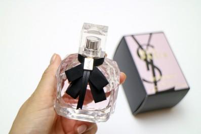 Notre sélection de parfums féminins pour le printemps