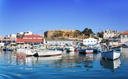Plaisance maritime: octroi des premières autorisations d'exploitation des bateaux-restaurants