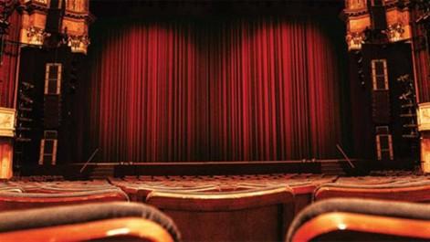 Ain Beida:  Le Théâtre régional toujours sans directeur