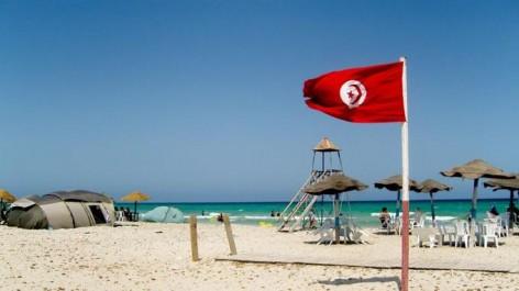 Tourisme: La Tunisie vise 2 millions de touristes algériens en 2017