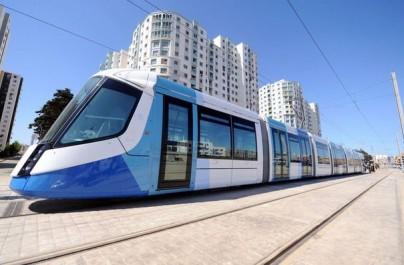 Un billet unique pour l'ensemble des transports à Alger prochainement