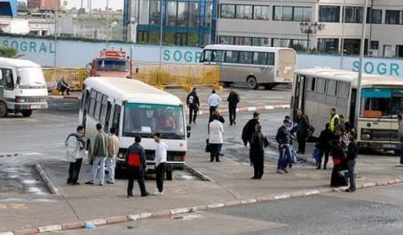Fonds de compensation des frais de transport dans le sud du pays: Un constat d'échec !