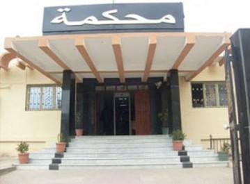 Tribunal correctionnel de Batna: Trois ans contre des adeptes d'El Ahmadiya