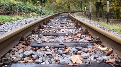 Oran: Deux femmes et une fillette tuées par un train.
