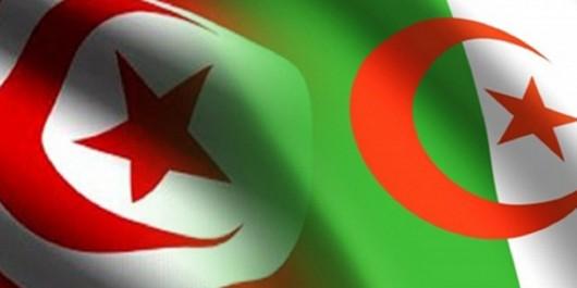 Environ 500.000 Tunisiens ont visité l'Algérie en 2016