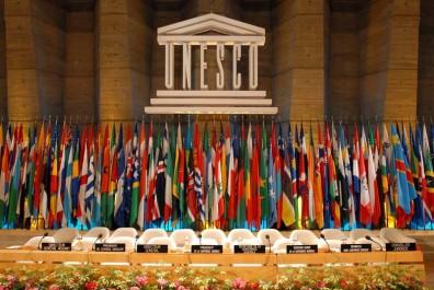 """L'Unesco publie un manuel pour les journalistes intitulé """" les médias face au terrorisme """""""