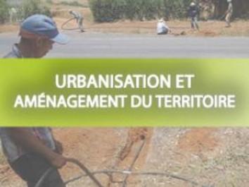 L'Algérie remporte le premier trophée d'aménagement du territoire en Afrique
