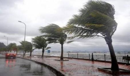 Météo Algérie émet un BMS : des vents forts traversent le pays