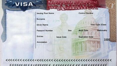 Etats-Unis/sommet africain : refus de visa à tous les délégués africains