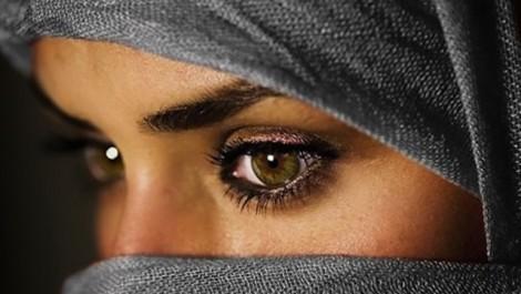Libye: Une infirmière algérienne kidnappée à Misrata