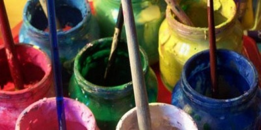Souk Ahras:  Ouverture prochaine d'un atelier d'arts plastiques