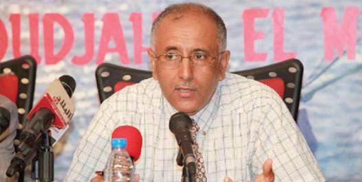 Zaki Hariz, président de la Confédération des consommateurs : «Cette mesure aura un impact négatif»