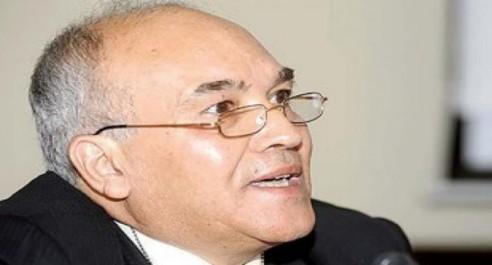 """Professeur Abderrahmane Mebtoul:  """"Les changements structurels s'imposent"""""""