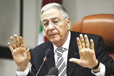 Il rafle la mise au gouvernement après un recul aux législatives: Le FLN prend sa revanche