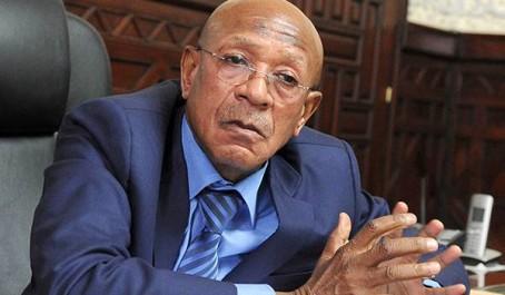 En marge des visites du wali d'Alger: Fronde populaire contre les P/APC
