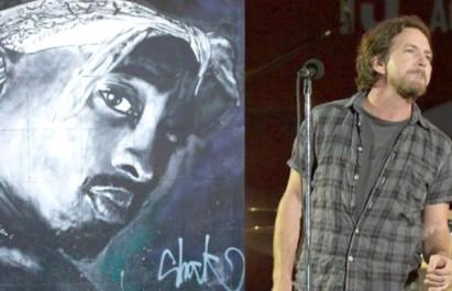 Musique : Pearl Jam, Joan Baez entrent au panthéon du rock
