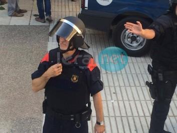 Un réseau de trafiquants démantelé, en Espagne: Des voitures de luxe louées en Europe et expédiées en Algérie