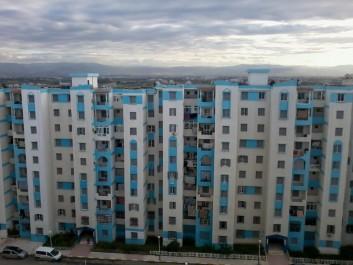 Tipasa: 10 000 logements AADL 2 pour la wilaya