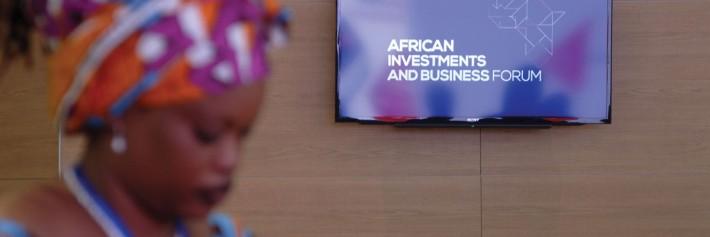 Clôture du Forum sur l'emploi en Afrique hier à Alger:  Les lendemains enchanteurs de l'entreprise algérienne