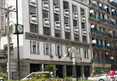 Le blog de la Bourse d'Alger : Saidal à 2 années de bénéfices ou 30% de la valeur comptable de l'action