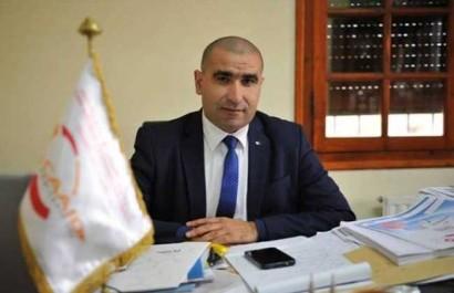 L'AAAID compte investir un milliard de dollars à Ghardaïa et Tiaret
