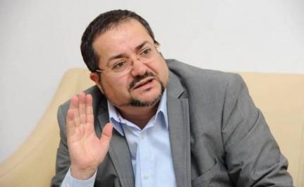 Menasra annonce son programme électoral complémentaire: «Nous ferons d'Alger la vitrine du pays»