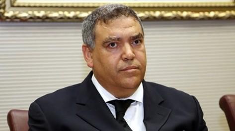 l'énième attaque absurde du Maroc contre l'Algérie