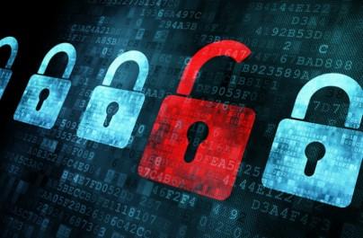 Selon l'étude d'un cabinet spécialisé: Les cyberattaques seront plus difficiles à contrer en 2017