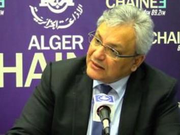 Création d'une industrie du médicament en Algérie : une expérience réussie dont pourraient s'inspirer les pays du continent Africain