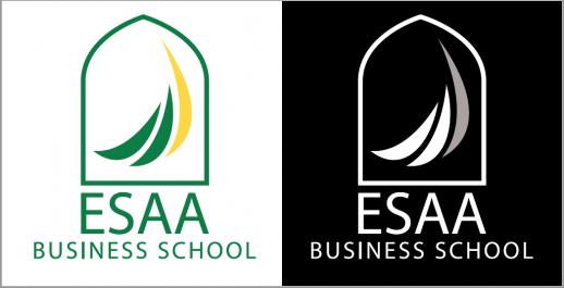 Forum de l'ESAA: « L'entreprise au cœur de son écosystème économique »