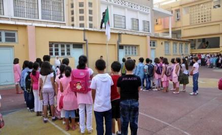 Législatives: La place de l'éducation dans les programmes des partis: Un sujet à polémique