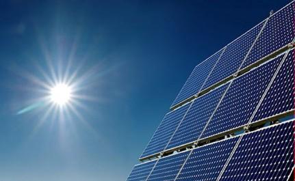 Algérie:Plaidoyer pour l'utilisation de l'énergie solaire pour la concrétisation du développement durable