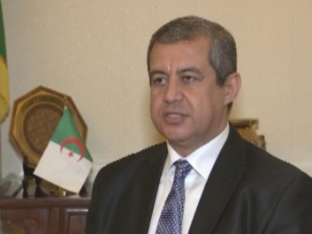 Les États-Unis et l'Algérie échangent les instruments de ratification du traité signé entre les deux pays sur l'entraide judiciaire en matière pénale