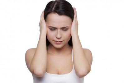 Votre oreille se met à siffler ou bourdonner ?