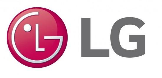 Présentation et historique de la marque coréenne LG
