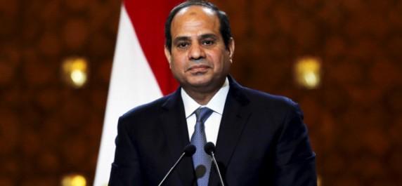 Suite aux deux attentats anti-coptes revendiqués par Daech: L'Égypte replonge dans l'état d'urgence