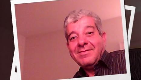 Mourad El Besseghi, expert financier : « La résilience de l'économie algérienne aux chocs externes a des limites »
