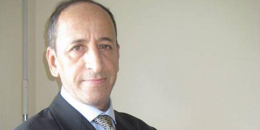 Dans une lettre ouverte: Nacer Boudiaf enfonce Ould Abbes