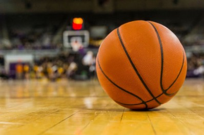 Ligue régionale centre de basket-ball : Test régional pour les arbitres, marqueurs et chronométreurs