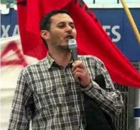 Parti socialiste des travailleurs: «Nous serons les porte-voix du peuple»