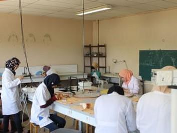 Etudiants en Pharmacie et Médecine dentaire: Les cours seront rattrapés en juillet et septembre
