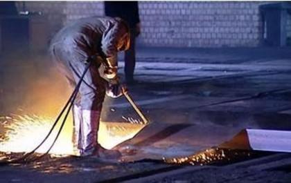 Le complexe industriel de bellara démarrera fin avril: Le second poumon industriel du pays