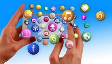 L'économie numérique (2) : L'économie des plateformes