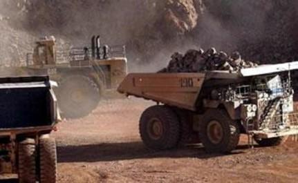 Une première cargaison sera exporté  en 2019: Le phosphate et l'acier intéressent les Indonésiens