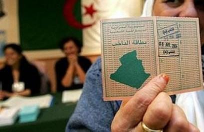 Elle a entamé hier son dernier virage à Béjaïa: Une élection pas comme les autres